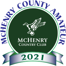 McHenry County Amateur