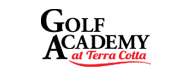 Golf and Academy
